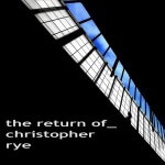 The-Return-of-christopher-r-300x300