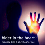 Hider in the Heart (single)