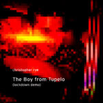 The Boy from Tupelo (single)